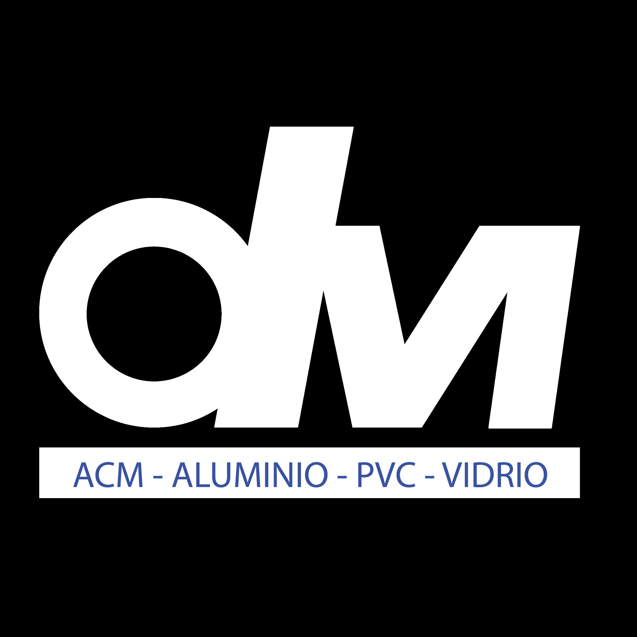 logo DM-01